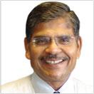 Mr. Kamal Jain