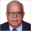 Mr. Mahendra Punatar
