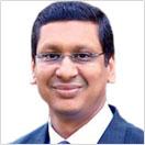 Mr. Manish Mohnot