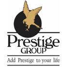 prestie_group