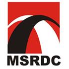 MSRDC