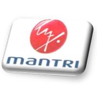 MANTRI